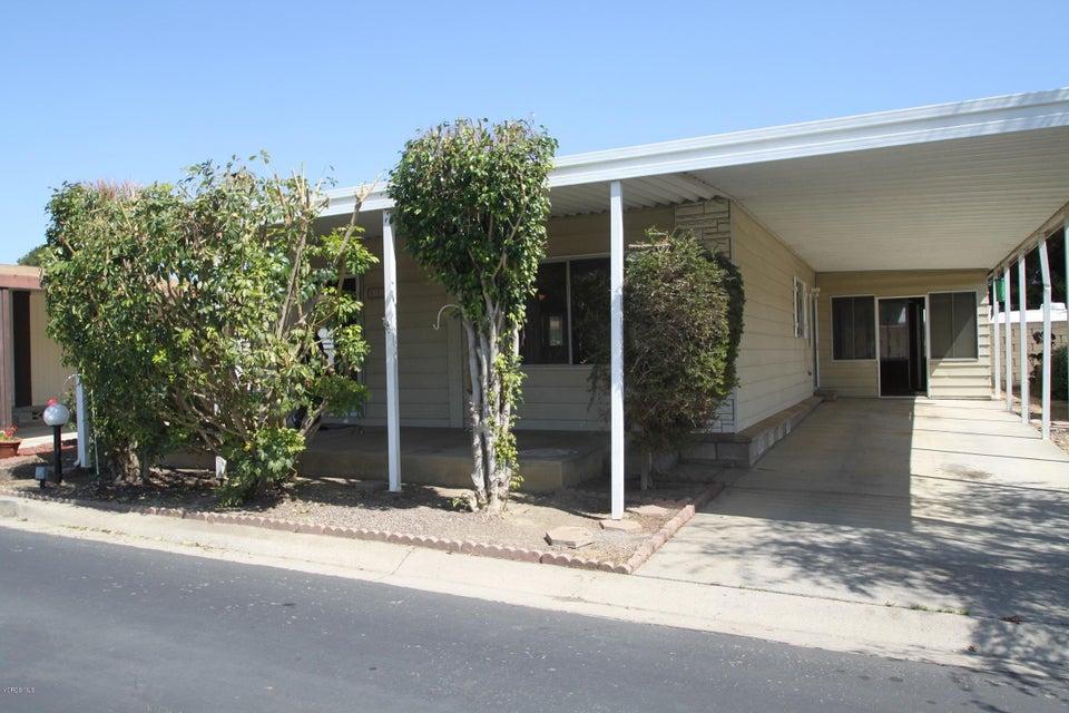 Property photo for 4700 Aurora Drive #113 Ventura, CA 93003 - 218007141