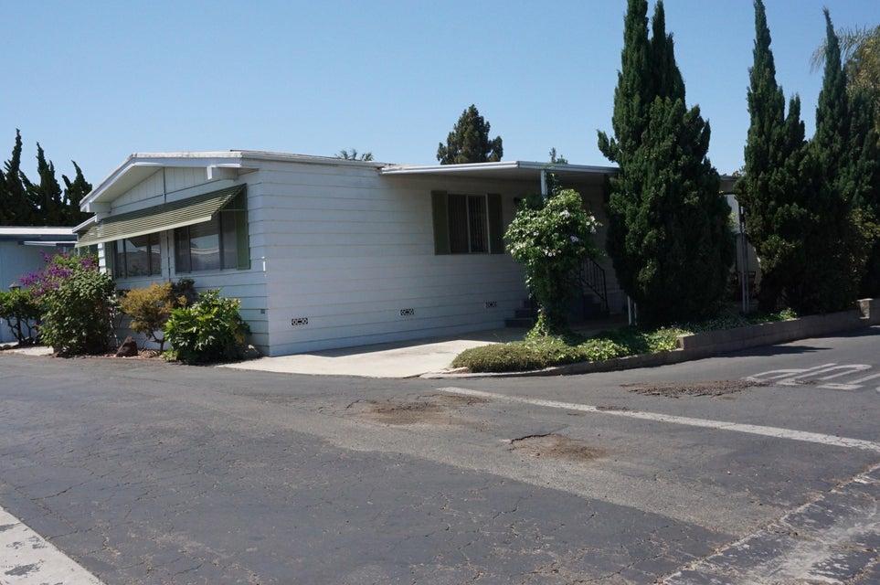 Additional photo for property listing at 102 Gay Drive 102 Gay Drive  Ventura, California 93003