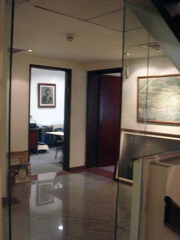 Edificio En Venta En Caracas - Las Mercedes Código FLEX: 10-9478 No.8