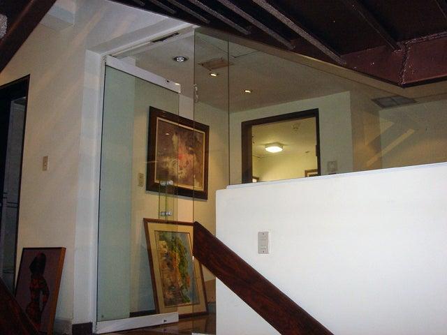 Edificio En Venta En Caracas - Las Mercedes Código FLEX: 10-9478 No.9