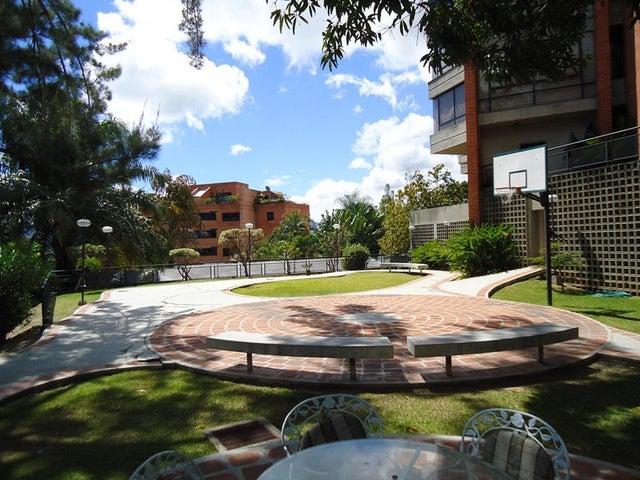 Apartamento En Venta En Caracas - Sebucan Código FLEX: 14-747 No.5