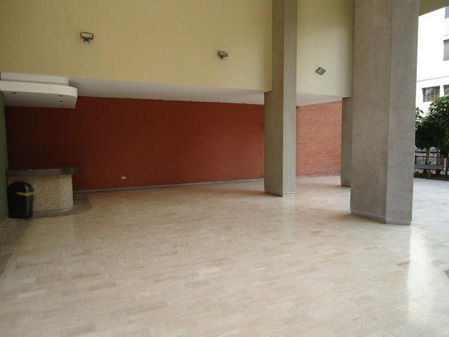 Apartamento En Venta En Caracas - Sebucan Código FLEX: 14-747 No.6