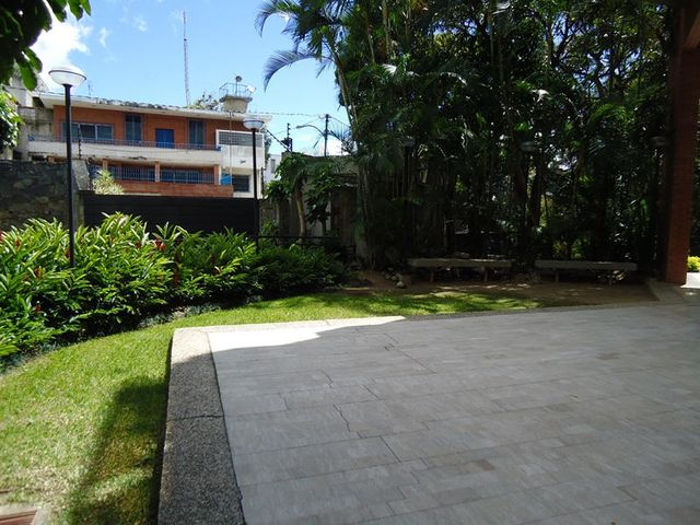 Apartamento En Venta En Caracas - Sebucan Código FLEX: 14-747 No.7