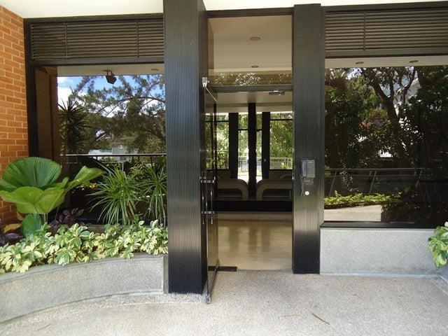 Apartamento En Venta En Caracas - Sebucan Código FLEX: 14-747 No.10