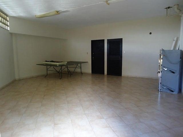 Apartamento En Venta En Caracas - Sebucan Código FLEX: 14-747 No.8