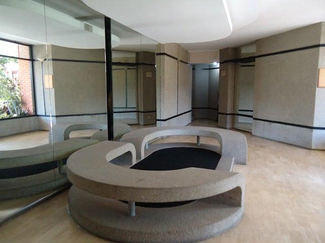 Apartamento En Venta En Caracas - Sebucan Código FLEX: 14-747 No.11