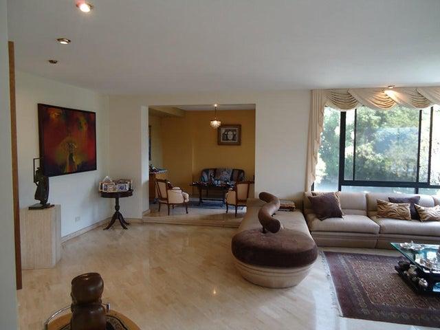 Apartamento En Venta En Caracas - Sebucan Código FLEX: 14-747 No.16