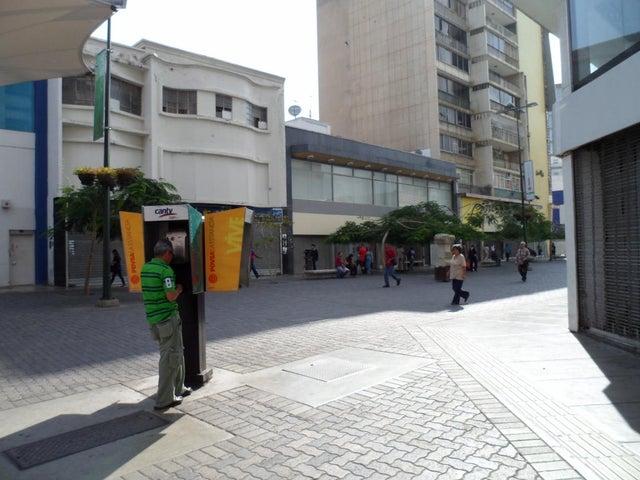 Oficina En Venta En Caracas - Bello Monte Código FLEX: 14-4087 No.11
