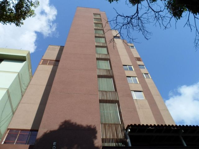 Oficina En Venta En Caracas - Bello Monte Código FLEX: 14-4087 No.12