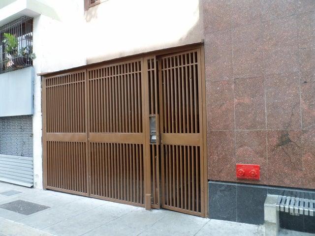 Oficina En Venta En Caracas - Bello Monte Código FLEX: 14-4087 No.8