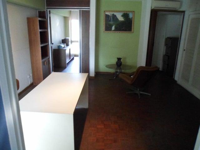 Oficina En Venta En Caracas - Bello Monte Código FLEX: 14-4087 No.7