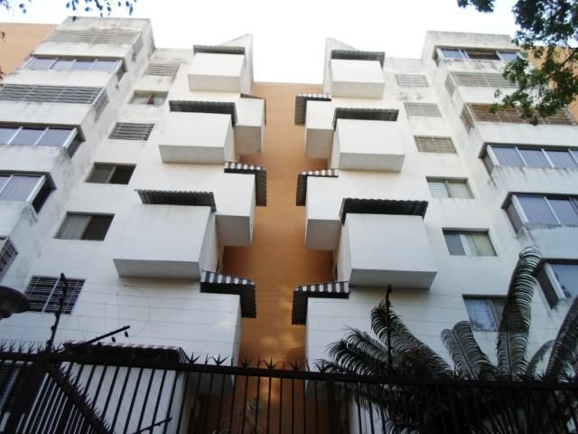 Apartamento en Venta en El Marques