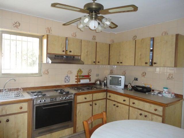 Apartamento En Venta En Caracas - Los Chaguaramos Código FLEX: 15-5557 No.13