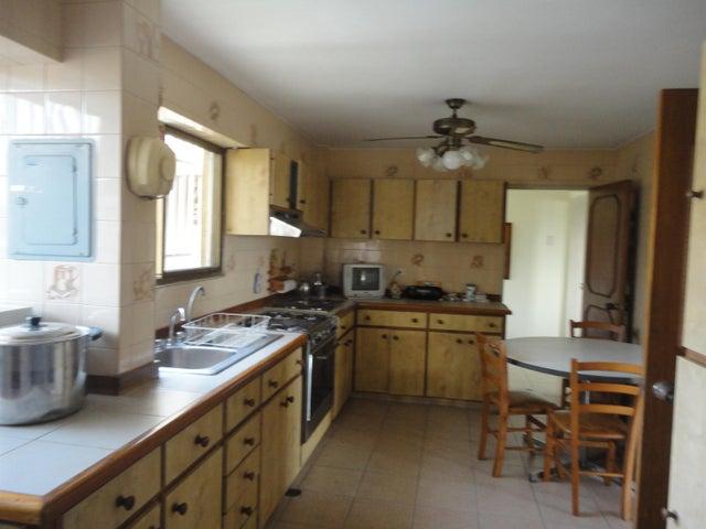 Apartamento En Venta En Caracas - Los Chaguaramos Código FLEX: 15-5557 No.14