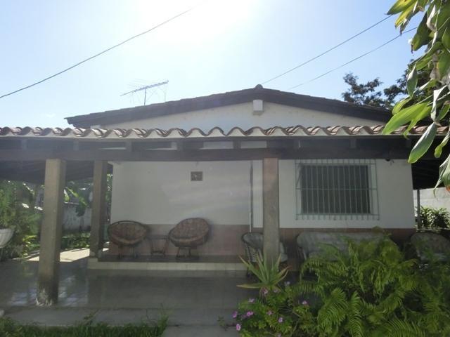 Casa en Venta en Tacarigua