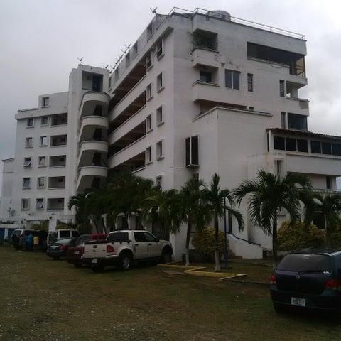 Apartamento en Venta en Los Canales de Rio Chico