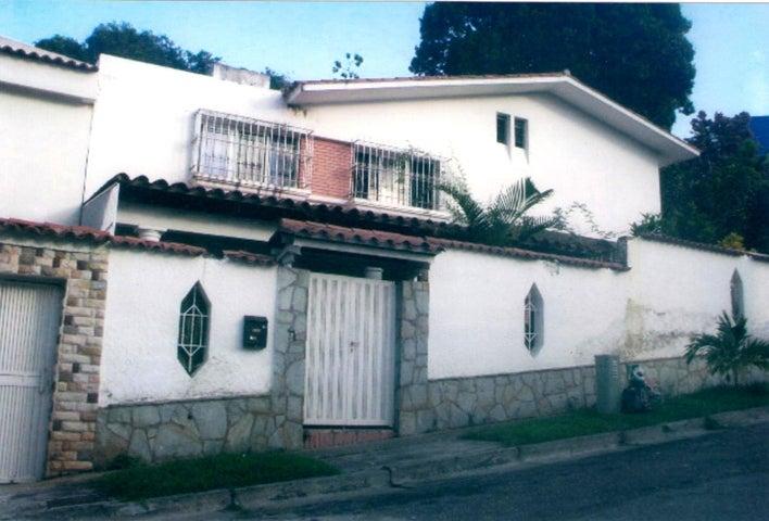 Casa en Venta en Macaracuay