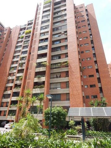 Apartamento En Venta En Caracas - Prado Humboldt Código FLEX: 15-11299 No.0