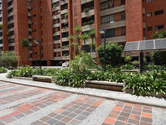 Apartamento En Venta En Caracas - Prado Humboldt Código FLEX: 15-11299 No.14