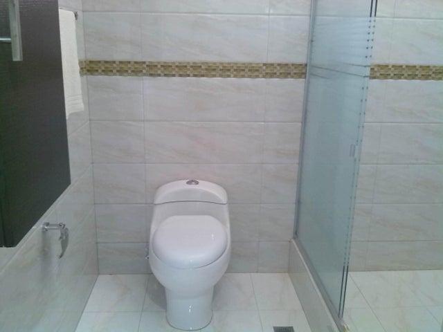 Apartamento En Venta En Caracas - Prado Humboldt Código FLEX: 15-11299 No.4