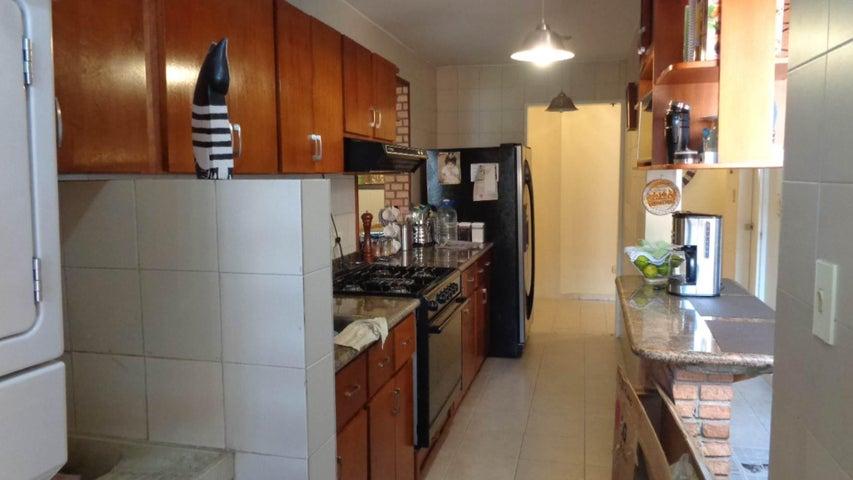 Apartamento En Venta En Caracas - Prado Humboldt Código FLEX: 15-11299 No.16