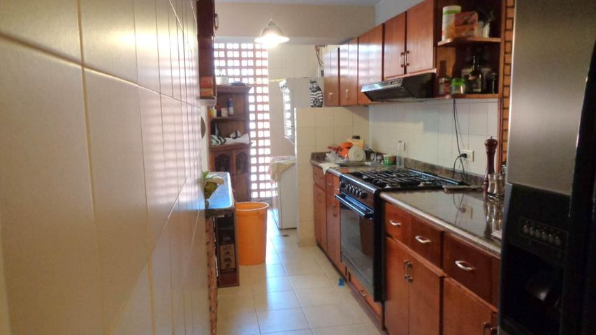 Apartamento En Venta En Caracas - Prado Humboldt Código FLEX: 15-11299 No.8