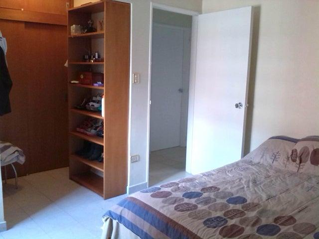 Apartamento En Venta En Caracas - Prado Humboldt Código FLEX: 15-11299 No.3