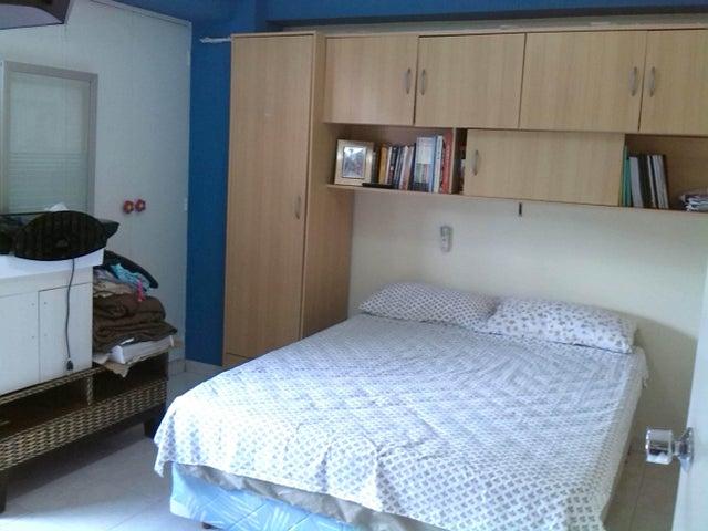 Apartamento En Venta En Caracas - Prado Humboldt Código FLEX: 15-11299 No.6