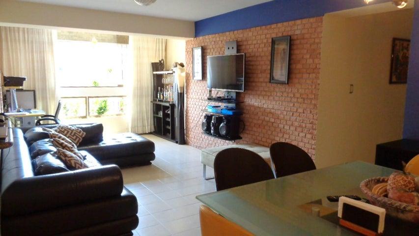 Apartamento En Venta En Caracas - Prado Humboldt Código FLEX: 15-11299 No.1