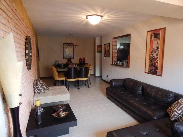 Apartamento En Venta En Caracas - Prado Humboldt Código FLEX: 15-11299 No.9