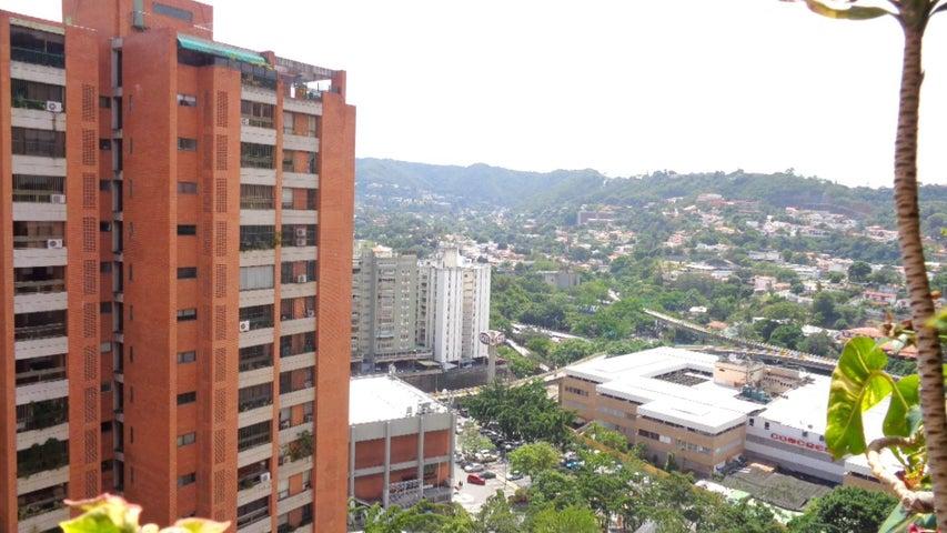 Apartamento En Venta En Caracas - Prado Humboldt Código FLEX: 15-11299 No.13