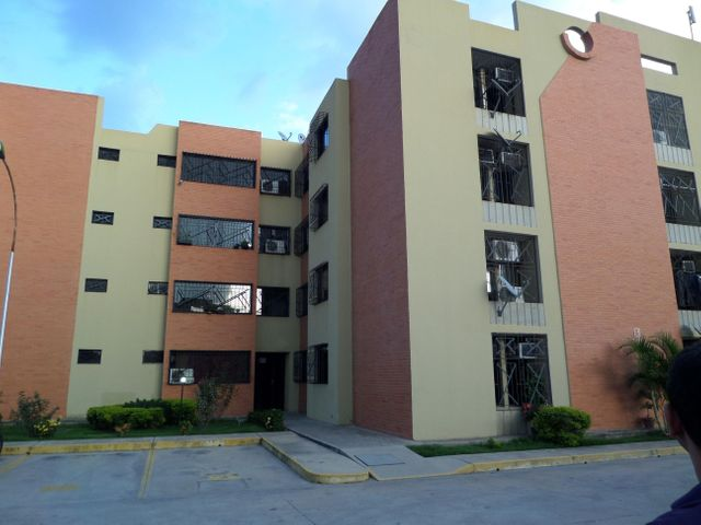Apartamento En Venta En Narayola Dos Código: 15-11845