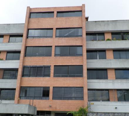 Apartamento en Venta en Parque el Retiro