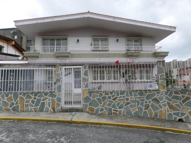 Casa en Venta en Pomarosa