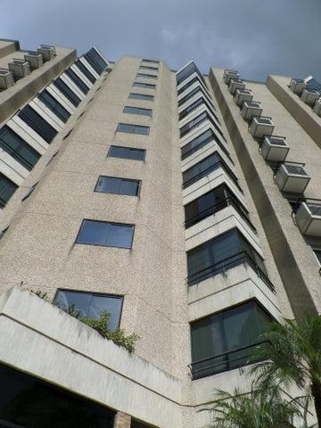 Apartamento en Alquiler en El Rosal