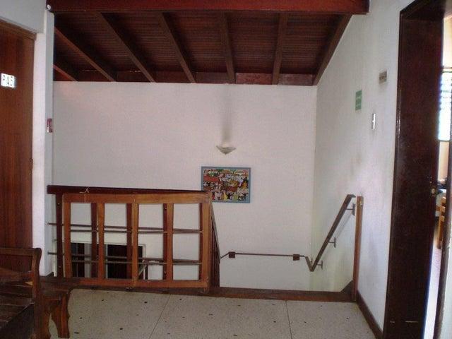Casa En Venta En Caracas - Chuao Código FLEX: 15-13594 No.4