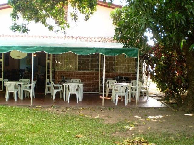 Casa En Venta En Caracas - Chuao Código FLEX: 15-13594 No.8