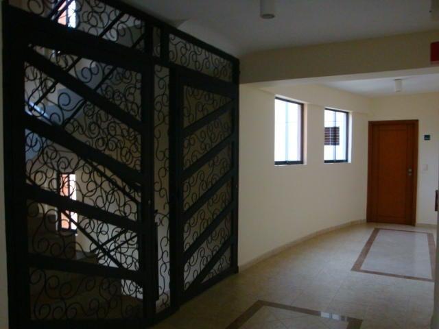 Apartamento En Venta En Valencia En La Trigaleña - Código: 15-14267