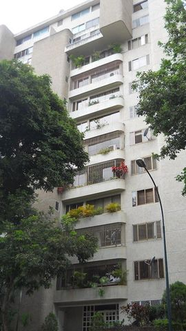 Apartamento en Venta en Terrazas del Avila