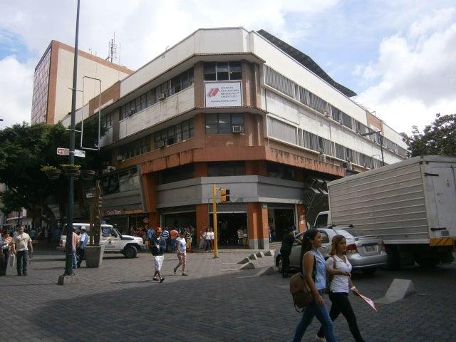 Negocio o Empresa En Venta En Caracas - Sabana Grande Código FLEX: 15-15470 No.0