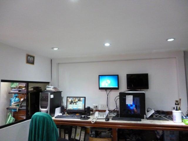 Negocio o Empresa En Venta En Caracas - Sabana Grande Código FLEX: 15-15470 No.15