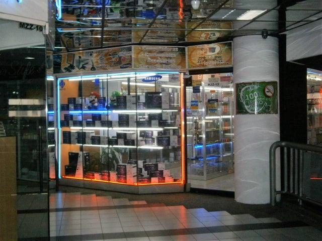 Negocio o Empresa En Venta En Caracas - Sabana Grande Código FLEX: 15-15470 No.4