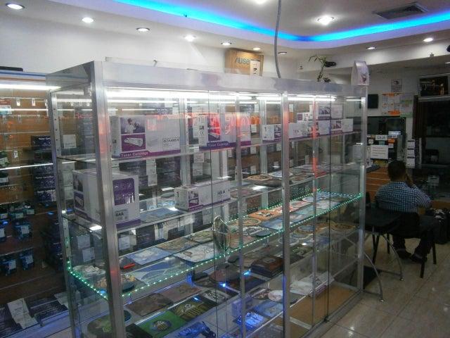 Negocio o Empresa En Venta En Caracas - Sabana Grande Código FLEX: 15-15470 No.12