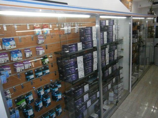 Negocio o Empresa En Venta En Caracas - Sabana Grande Código FLEX: 15-15470 No.13