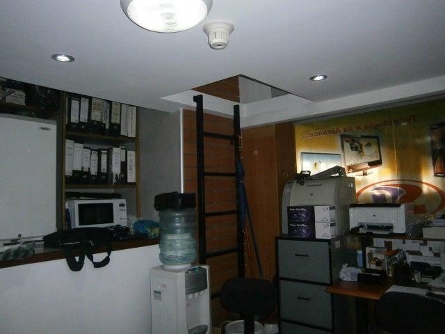 Negocio o Empresa En Venta En Caracas - Sabana Grande Código FLEX: 15-15470 No.17