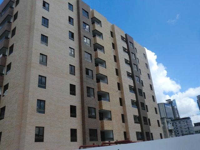 Apartamento En Venta En Caracas - Parroquia La Candelaria Código FLEX: 16-351 No.11