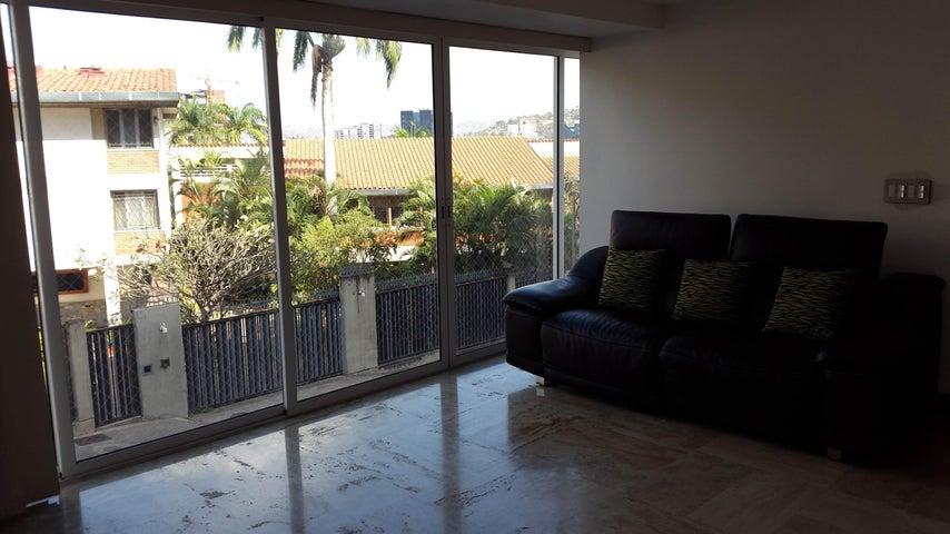 Apartamento En Venta En Caracas - Las Mercedes Código FLEX: 16-1748 No.12