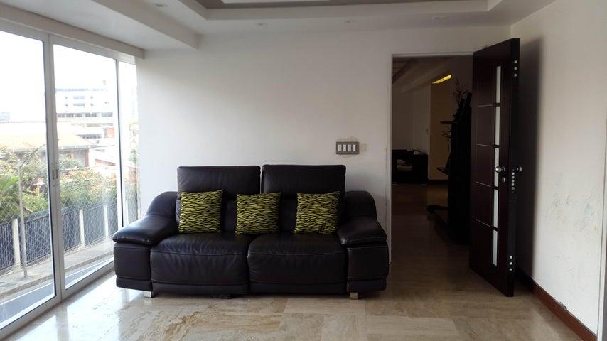 Apartamento En Venta En Caracas - Las Mercedes Código FLEX: 16-1748 No.15