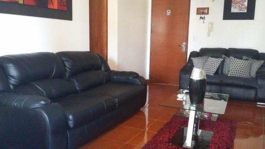 Apartamento En Venta En Caracas - Santa Monica Código FLEX: 16-3092 No.1