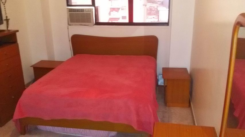 Apartamento En Venta En Caracas - Santa Monica Código FLEX: 16-3092 No.9